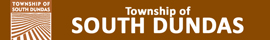 Township of South Dundas