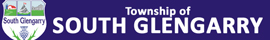 Township of South Glengarry