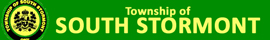 Township of South Stormont
