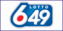 Lotto 649 Results