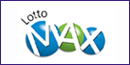 Lotto Max Results