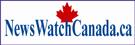 News Watch Canada