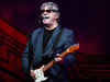 Steve Miller Band Rocks WFCU Centre