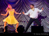 SNAPSHOT - Dancing With The Stars dazzle Caesars Windsor