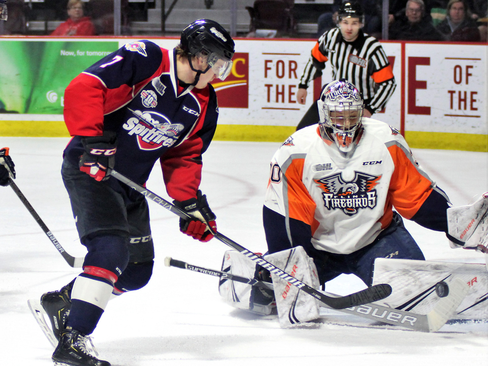 SHORT SHIFT