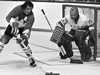 "1972 Summit Series remains ""The Moment"" for many Canadian hockey fans"