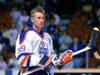 1988 Stanley Cup Final: Edmonton Oilers vs Boston Bruins (Game One)