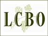 LCBO extends hours for Holiday Shoppers