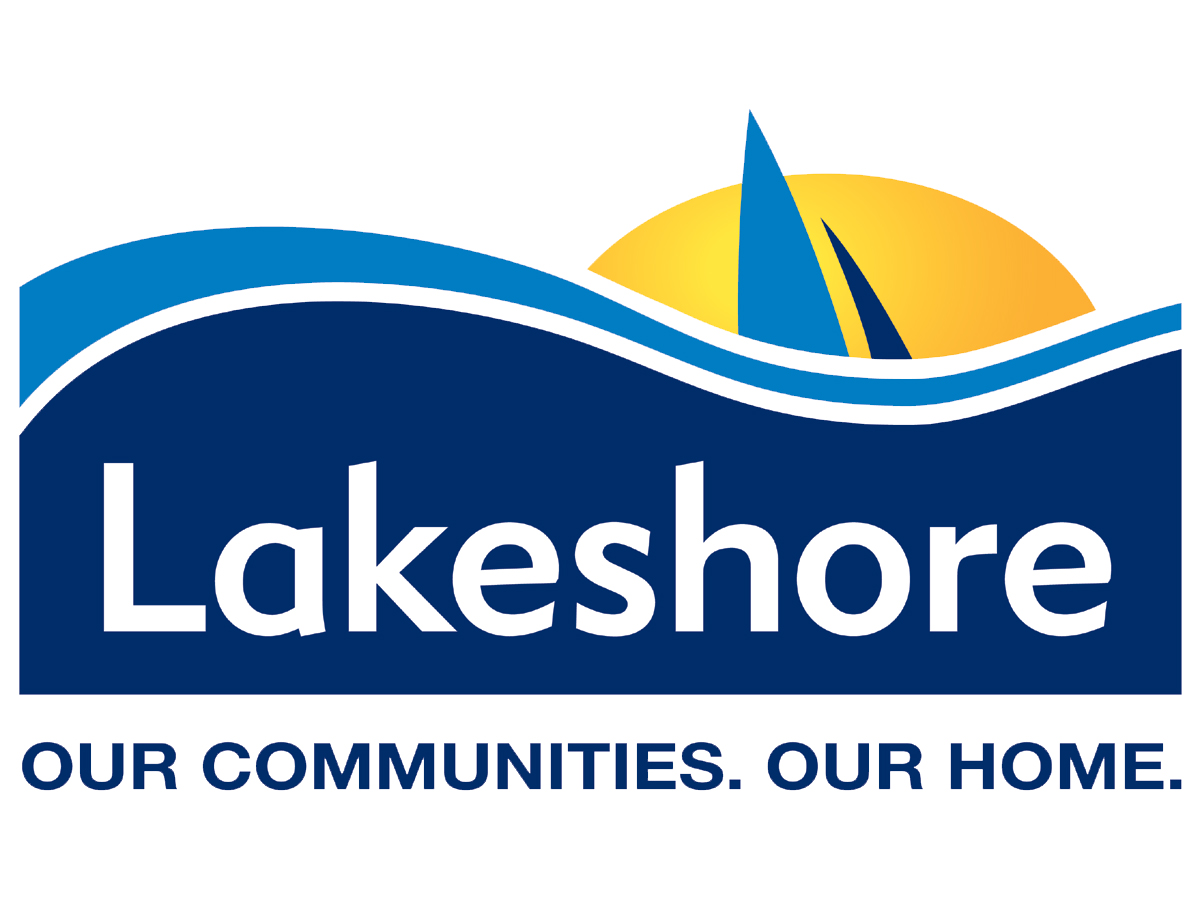 Lakeshore intends to control noxious weeds