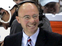 Bring Pierre McGuire home to Montreal