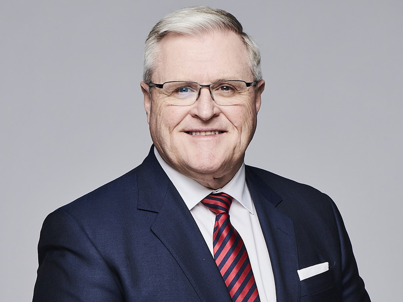 TSN Bob McKenzie retiring, will continue in smaller role going forward