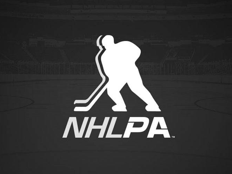 NHL, NHLPA release Return to Sport Protocol