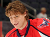 Semin signs one year deal with Canadiens