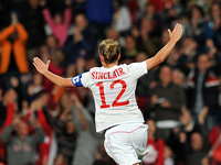 2012 Olympics: Soccer - It may not be Gold but Bronze would suit Canada just fine