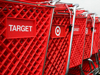 Target Corporation Announces Plans to Discontinue Canadian Operations