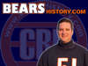 Sad End to Urlacher Era