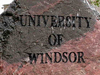 Federal funding announced for University of Windsor early career researchers