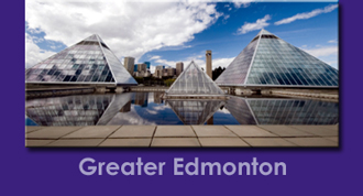 OH - Greater Edmonton