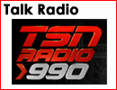 Talk Radio - Habs